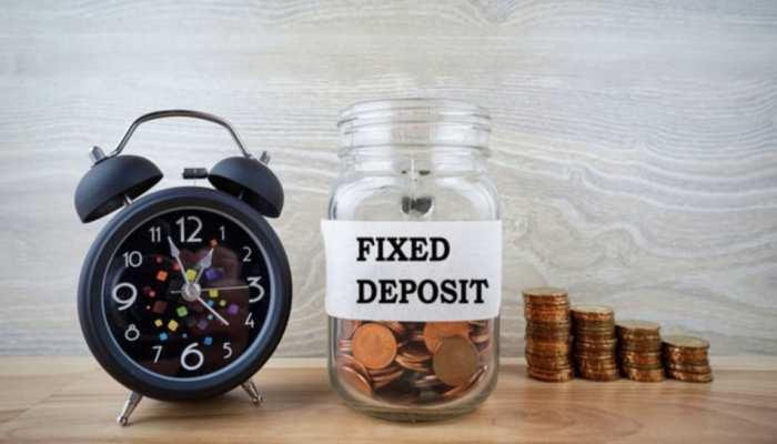 FD Tax: Fixed Deposit के ब्याज पर नहीं दिया टैक्स तो आएगा नोटिस! ये गलती पड़ सकती है भारी