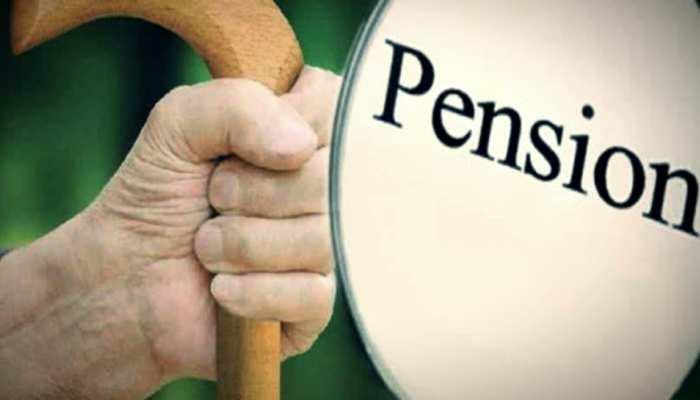 Saral Pension Yojana: सिर्फ एक बार पेमेंट और जिंदगी भर मिलेगी पेंशन, प्रीमियम भी मिलेगा वापस