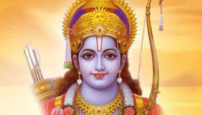 Daily Horoscope 21 April 2021: आज Ram Navami पर खुलेगी इन राशियों की किस्मत, जानें कृपा पाने के उपाय