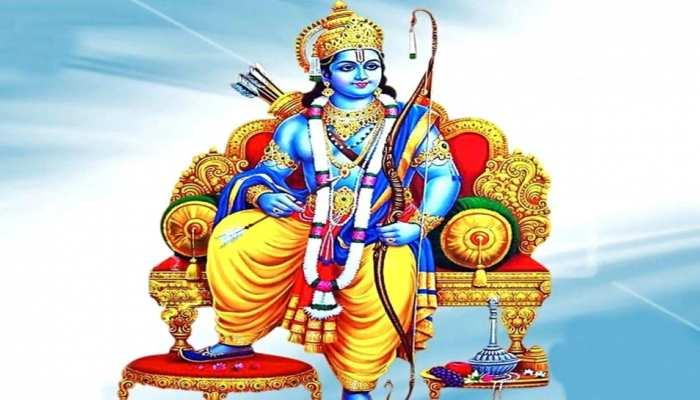 Ram Navmi 2021: रामनवमी पर जन-जन के राम से सीखिए ये चार गुण, बदल जाएगा आपका जीवन