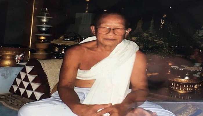 Thailand: बौद्ध भिक्षु ने अपना सिर काटकर भगवान Buddha को चढ़ा दिया, ये है वजह
