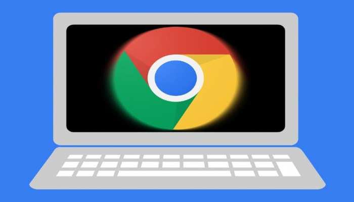 Google क्रोम में हुआ बदलाव, डाटा की कम खपत से वीडियो क्वालिटी तक ये बदलेगा