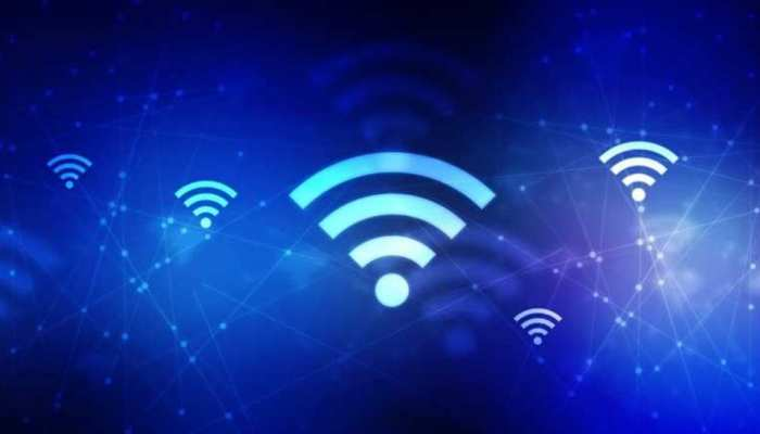 use this tips to increase your wifi speed