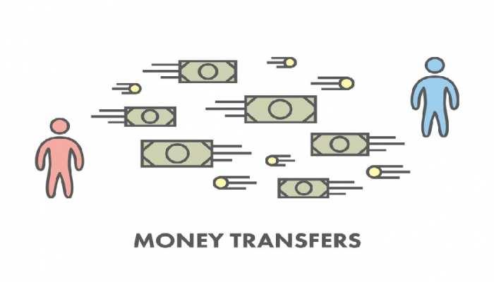 କେମିତି ପାଇବେ ଭୁଲରେ Transfer ହୋଇଥିବା ଟଙ୍କା?