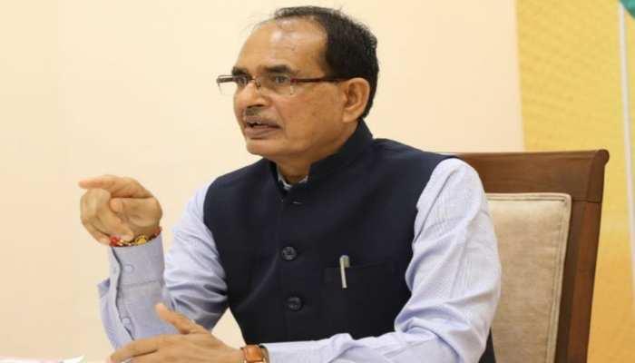 MP में अब कोरोना के खिलाफ मैदान में उतरेंगे मंत्री, CM शिवराज ने सौंपी बड़ी जिम्मेदारी