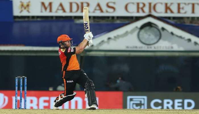 IPL 2021: हैदराबाद ने किस वजह से हारे लगातार 3 मैच? Jonny Bairstow ने खोला राज