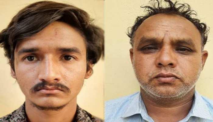 MP के इस गांव में बच्चों को बनाते है चोर, 2 लाख रुपये की फीस देकर मां बाप भेजते है, जानिए