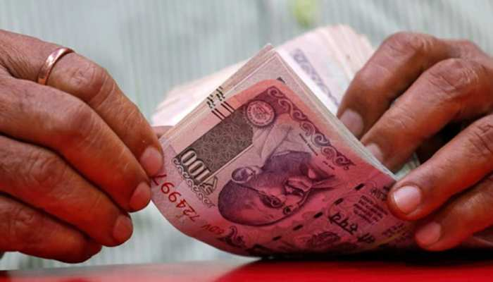 Withdraw money from PF account for corona treatment, apply through Umang app