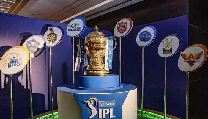 IPL 2021: RCB vs RR मैच के बाद Points Table में ये टीम टॉप पर, जानिए किसे मिली Orange Cap और Purple Cap?
