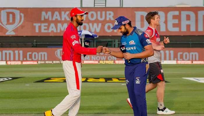 MI vs PBKS Preview: हार का सिलसिला तोड़ने मुंबई के खिलाफ उतरेंगे पंजाब के धुरंधर