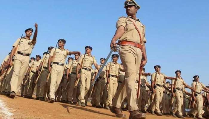 UP Police SI Recruitment: बढ़ गई दरोगा भर्ती की आवेदन तिथि, यहां लीजिए परीक्षा की पूरी जानकारी
