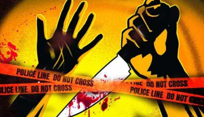 हत्या की ताज़ा खबरे हिन्दी में | ब्रेकिंग और लेटेस्ट न्यूज़ in Hindi - Zee  News Hindi