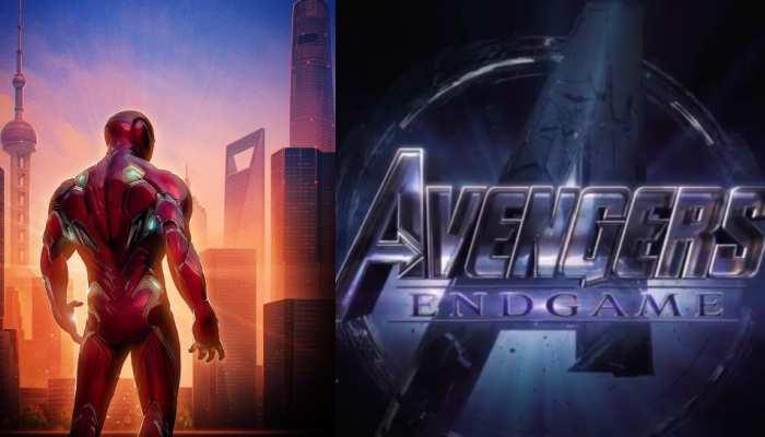 Avengers Endgame के दो साल पूरे, फैंस ने की Iron Man को जिंदा करने की मांग
