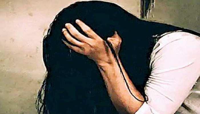 ये कैसी विडंबना? महिला-बच्चे को मिली जान से मारने की धमकी, पुलिस 'खामोश'