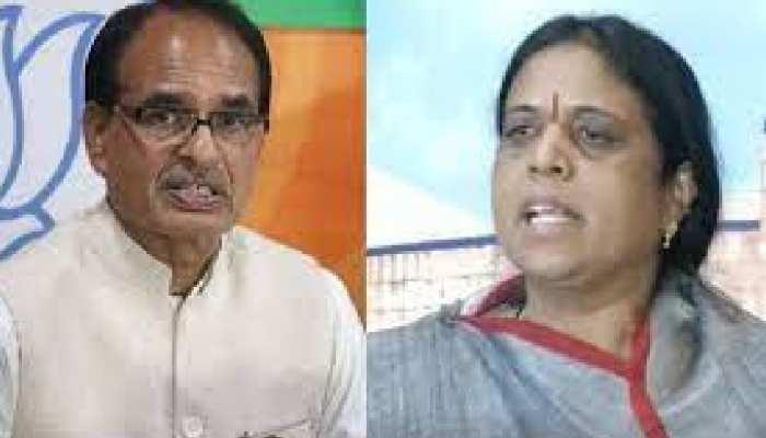 कोरोना से जूझते हुए कांग्रेस विधायक का निधन, इंदौर में ली अंतिम सांस, CM शिवराज ने जताया दुख