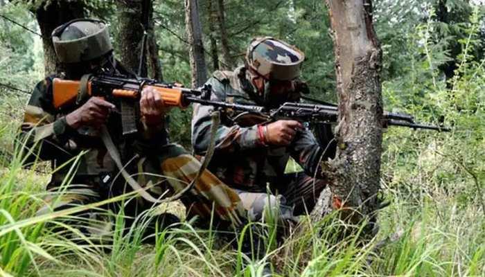 भारत-म्यांमार सीमा के पास आतंकियों से मुठभेड़, ONGC के अपह्रत 2 कर्मचारी छुड़ाए गए; 1 की तलाश जारी