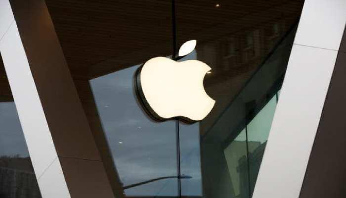 अलर्ट! Apple के एयरड्रॉप में आया बग, चोरी हो सकती हैं अहम सूचनाएं