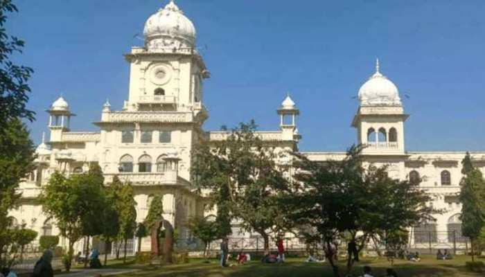 Lucknow University Recruitment: रेगुलर और संविदा पदों पर होगी भर्ती, यहां जानें डिटेल