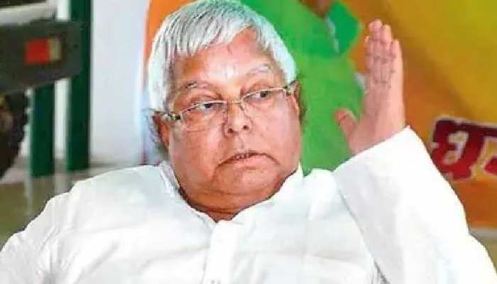 Lalu Yadav की रिहाई में कोरोना बना 'विलेन', करना पड़ेगा लंबा इंतजार!