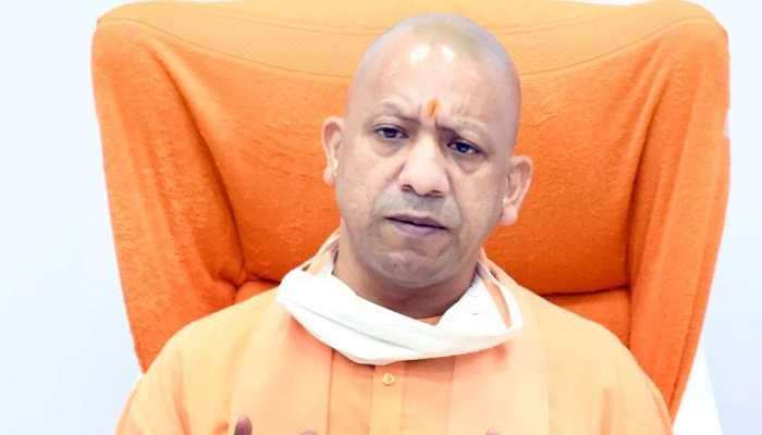 CM योगी की बड़ी पहल, UP के गांवों में लगेंगे ऑक्सीजन प्लांट