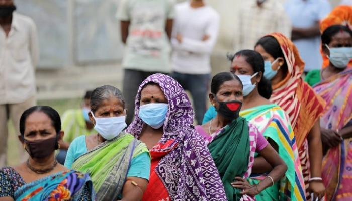 Bengal Election: शुरू हुई सातवें चरण के लिए वोटिंग, पीएम मोदी ने की ये अपील