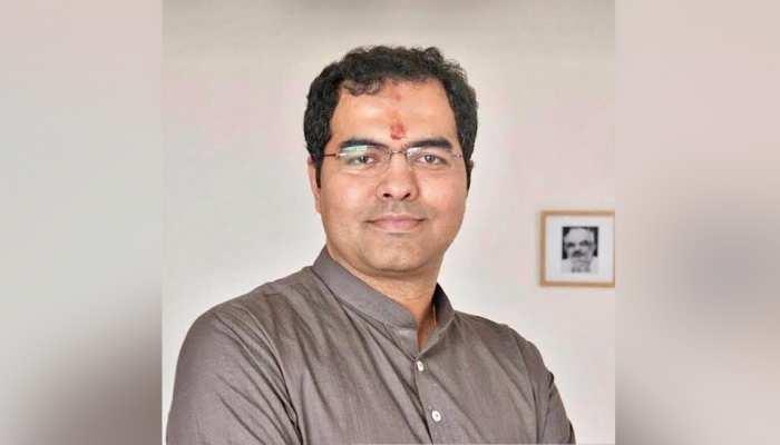 भाजपा एमपी ने CM केजरीवाल को ऑक्सीजन के लिए1 करोड़ रुपये देने की पेशकश की