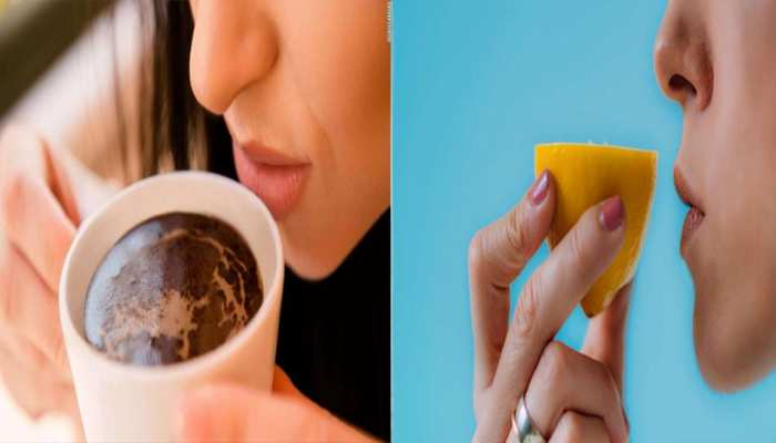 Health Tips: खो चुके हैं स्वाद और सूंघने की क्षमता, तो इन 5 आयुर्वेदिक उपायों से दूर होगी परेशानी