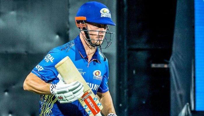 IPL खेल रहे Chris Lynn को घर वापसी की जल्दी, Cricket Australia से मांगा चार्टर प्लेन