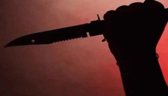 Bihar: कोरोना पीड़ित पत्नी की पति ने धारदार हथियार से की हत्या, फिर खुद मौत को लगाया गले