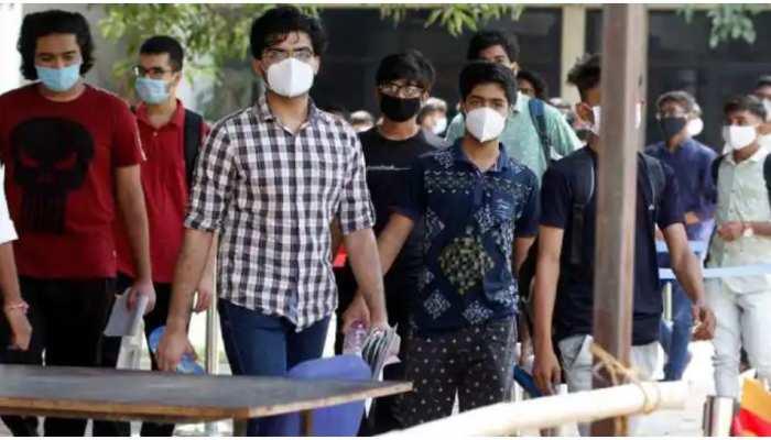 क्या Coronavirus Pandemic के बीच होंगी ये परीक्षाएं? CBSE 12th Board Exam की तरह निर्णय बाकी