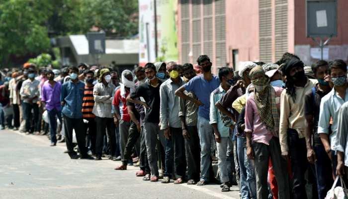 कितना खतरनाक है कोरोना का 'Indian Strain'? विशेषज्ञों ने दी सटीक जानकारी