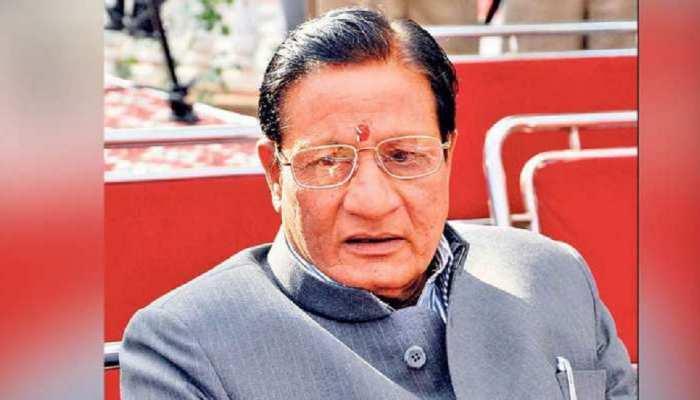 कोटा में चिकित्सा सुविधा की नहीं होगी कमी! मंत्री शाति धारीवाल ने उठाया बड़ा कदम