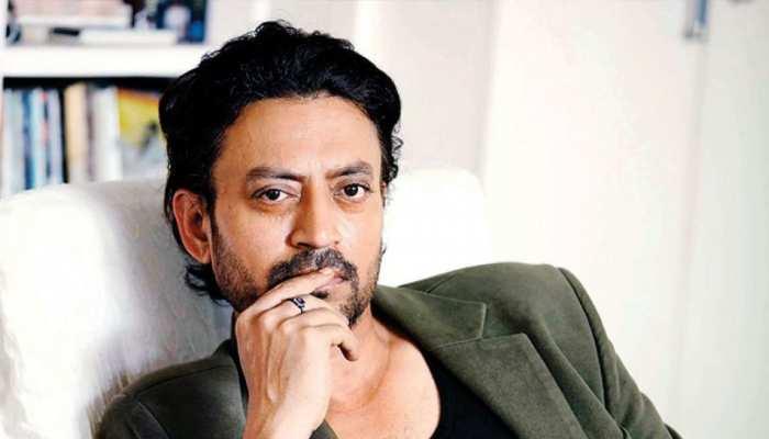 Irrfan Khan Death Anniversary: बनना चाहते थे क्रिकेटर, महज 600 रुपए के कारण छोड़ा शौक