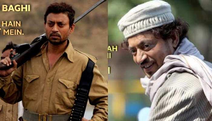irrfan khan famous dialogues from D day, piku, paan singh tomar