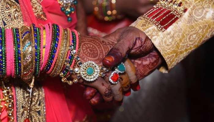 10 लोगों को भी ना! MP के इस जिले में कलेक्टर के निर्देश- इस दिन से शादियों पर रहेगी पूर्ण पाबंदी