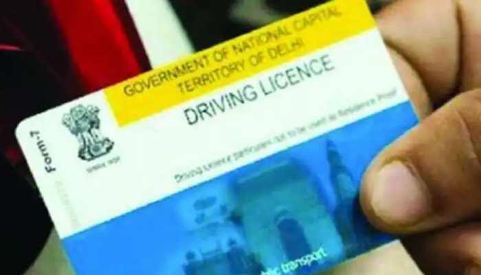 गोरखपुर: 15 मई तक नहीं होगा ड्राइविंग लाइसेंस से जुड़ा कोई भी काम, 30 जून तक सभी लाइसेंस वैलिड