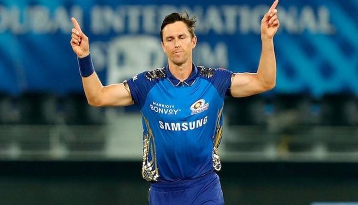 IPL: कोरोना के खौफ के बीच भारत में ही रहना चाहते हैं न्यूजीलैंड के खिलाड़ी, ये है बड़ी वजह