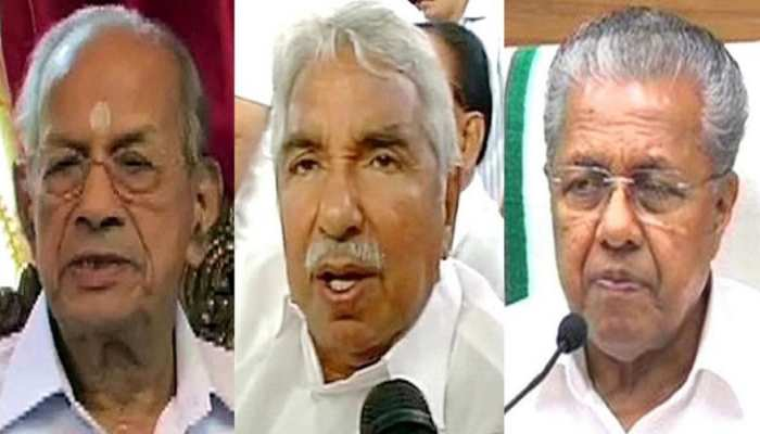 Kerala election 2021 Exit polls 2021 Results: किसके हाथ आएगी केरल की सत्ता?