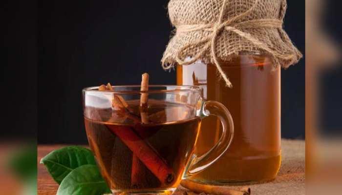 Health Tips: काढ़ा का रिप्लेसमेंट है ये स्पेशल देसी चाय, सर्दी-जुकाम से मिलेगा छुटकारा, बढ़ेगी Immunity भी