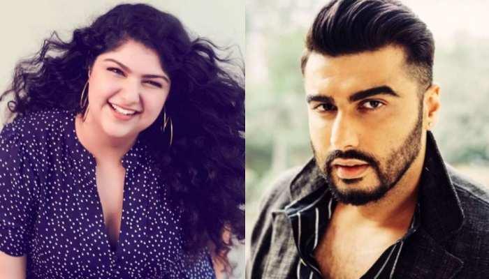 Arjun Kapoor ने बहन के साथ मिलकर जुटाए 1 करोड़ रुपये, 30 हजार लोगों तक पहुंचाई मदद