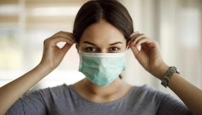 these signs tell you that coronavirus is affecting other parts of body besides lungs