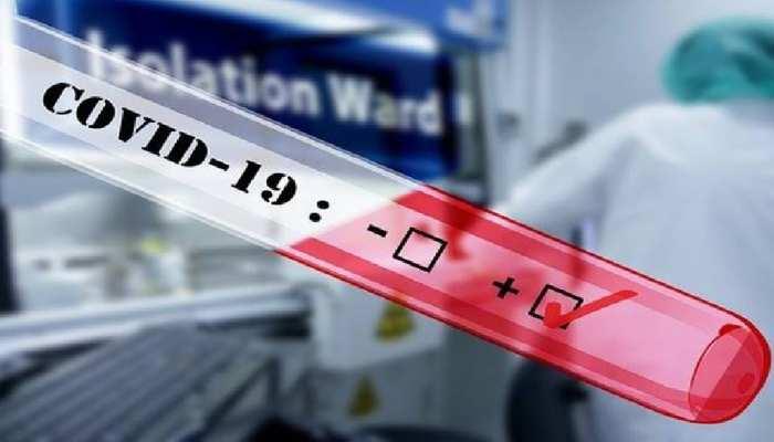 राहत की खबर: MP में नए मरीजों से ठीक होने वालों की संख्या बढ़ी, मौत का आंकड़ा भी कम