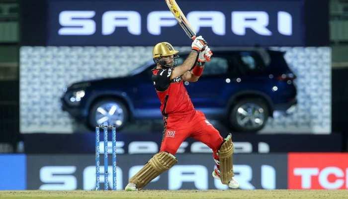 Corona Virus: IPL 2021 के बाद कैसे घर जाएंगे ऑस्ट्रेलियाई खिलाड़ी? Glenn Maxwell ने बताया तरीका