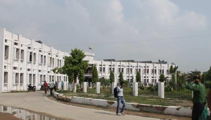 बिहार: कोरोना संक्रमण के मद्देनजर विश्वविद्यालयों, कॉलेजों की गर्मी छुट्टी में बदलाव