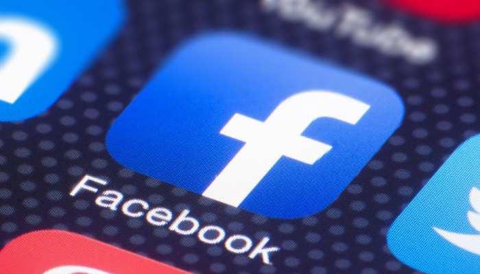 Facebook भी वैक्सीन सेंटर तलाशने में करेगा मदद, 17 भाषाओं में होगा उपलब्ध