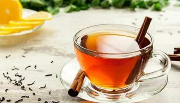 Immunity booster: सुबह की चाय में मिलाएं सिर्फ ये 2 चीजें, अलग से इम्यूनिटी बूस्टर ड्रिंक पीने की जरूरत नहीं पड़ेगी