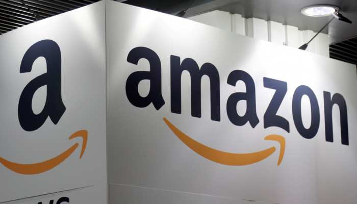 Amazon will only deliver essential items in Lockdown areas, see list of essential products