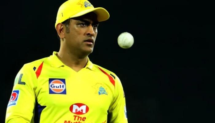 मुंबई के खिलाफ आखिरी गेंद पर हार के बाद धोनी ने बताया चेन्नई से कहां हुई चूक