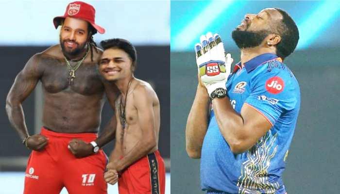 IPL 2021: हार के बाद ट्रोल हुए CSK के ये 2 गेंदबाज, ट्विटर पर वायरल हुए ये मजेदार Memes