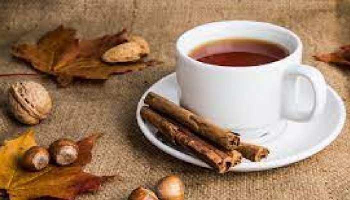 Immunity बूस्ट करती है दालचीनी की चाय, वजन घटाने के लिए भी रामबाण